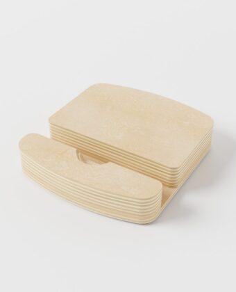 Base Celular Mini